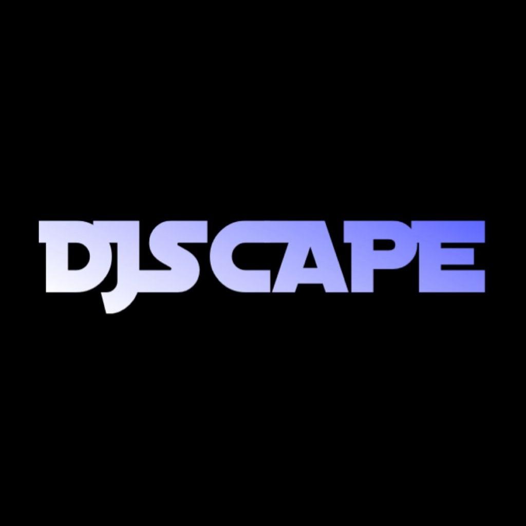 dj-scape-2021x
