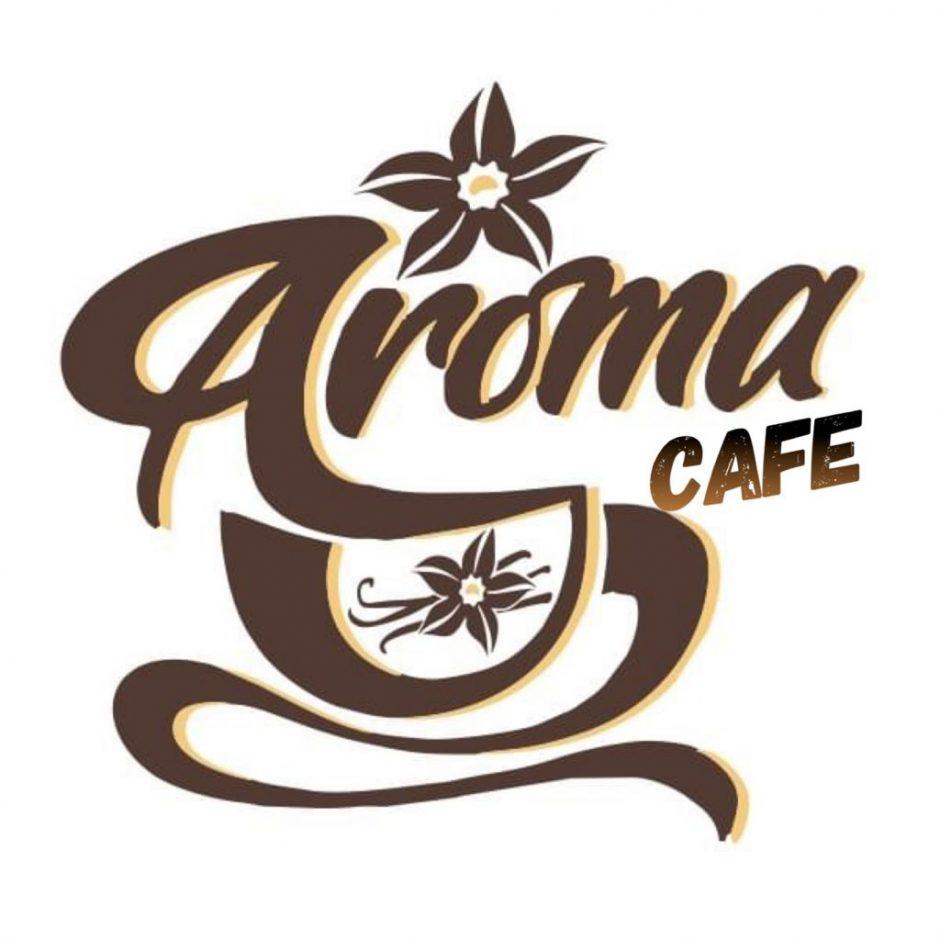 aroma-cafe-2021