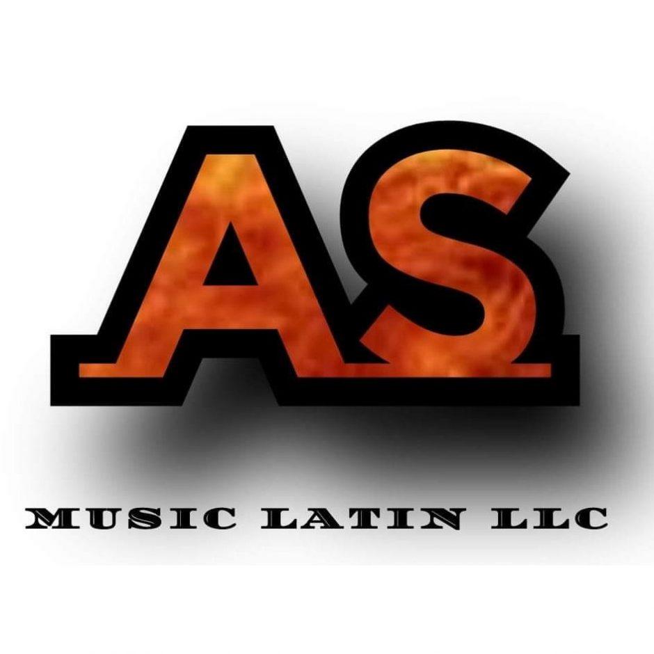 as-music-latin-llc-2021X