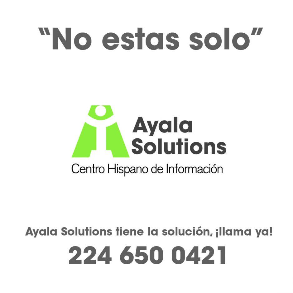 ayala-solutions-2021
