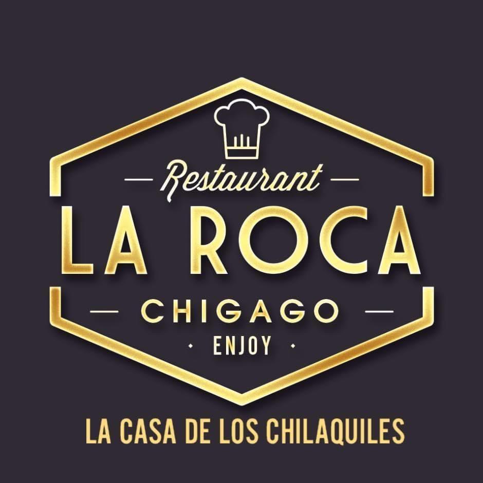 restaurant-la-roca-chicago-2021