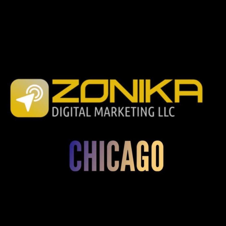 zonika-digital-marketing-2021